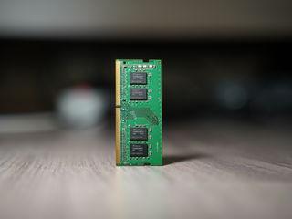 8 GB DDR4 2400T