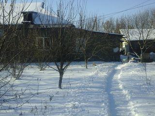 Urgent! Super pret! Se vinde casa in Vatra, mun. Chisinau