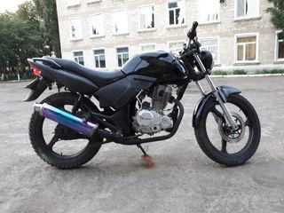 Viper Max 200cc