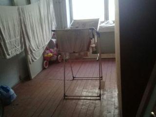 apartament 2 odai urgent