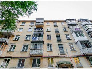 Apartament cu 2 camere,sec.Rascani