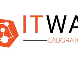 WEB-сайт; приложения Android, iOS; услуги дизайна
