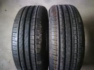 225/50r18 pirelli Runflat