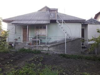 Durlesti casa de locuit urgent