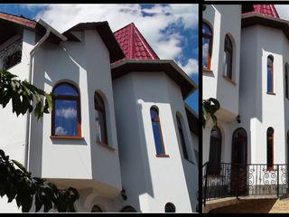 Oferta exceptionala! Casa in zona de elita, se da in chirie eurocasa 300 m2.850 euro nu e agentie