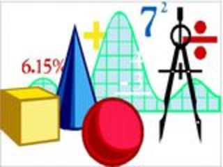 Репетитор по математике ! математик высшей категории ! заслуженный учитель молдовы !