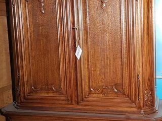 Dulapuri și vitrine комоды, шкафы и витрины comode clasice din germania