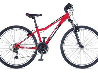 Stoc nou de biciclete, велосипеды новые поступления ! Доставка