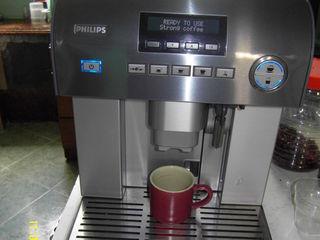 Philips HD5730