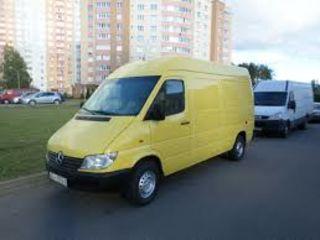 Taxi de marfa