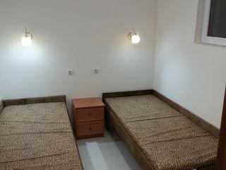 Сдаю комнату!!! на двоих, в доме на земле. почта веке в районе mercedes центра.