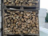 Vindem lemne  despicate, stejar, frasin, carpen, salcim, pentru sobe, camine...