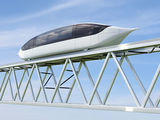 Skyway un proiect global de transport