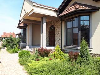 """Современный функциональный """"умный дом"""" в средиземноморском стиле."""