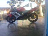 Viper f200