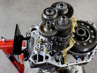 Ремонт АКПП DSG , Ремонт вариаторов CVT , Ремонт роботизированной КПП ,