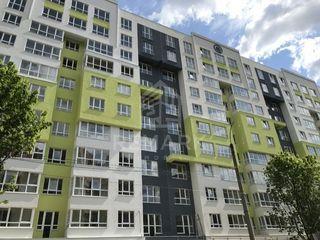 Se vinde apartament spațios, de tip Penthouse!