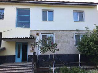 Apartament în Ialoveni (Centru)