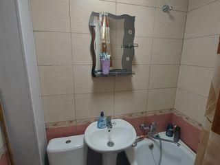 Botanica apartament (21 m2) comoditati proprii, cu posibilitatea constructiei anexei ( + 20 m2 ) !!!
