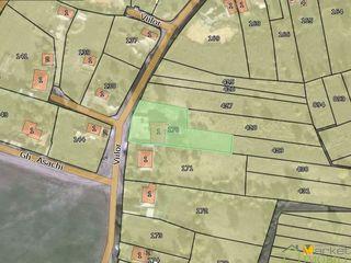 Teren, 16ari cu casa in 2 nivele166m la doar 34km de Chisinau