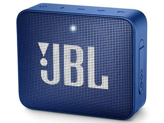 JBL speakers, Headphone