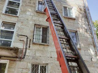 Lift mobil / lift exterior/ libeotca