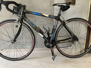 Se vinde bicicleta stare buna!!!