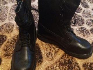 papucii sunt noi