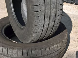 Michelin 195/65/r15 Urgent ideale