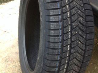 Новые шины     225/55 r17  зима   по супер цене!!