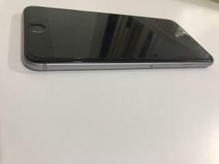 Iphone 6 plus in stare excelenta