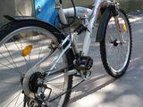 Vind bicicleta abusa din Germania