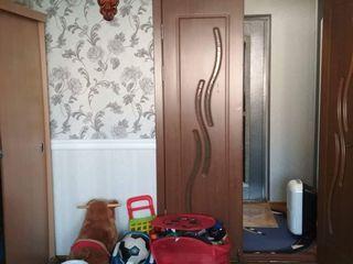 Apartament cu 1 camere.