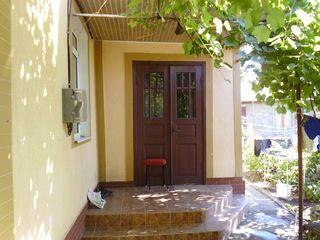 Buiucani,Casa-74m2,Teren-6 ari - 61900euro