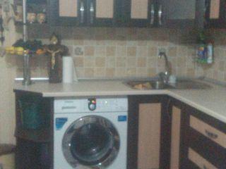 Se vinde apartamentu ...balti casa noua