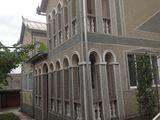 Продается дом в г.Бричаны по ул.Клима 9 (район больницы)