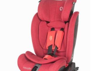 New-scaune auto coccolle elara posibil si in rate la 0% comision