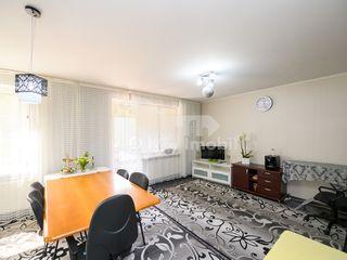 Ciocana, 2 camere, reparație, mobilat, Milescu Spătaru, 67200 € !