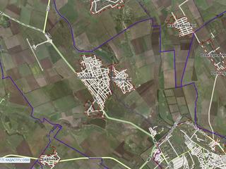Cumpăr terenuri/ cote agricole satul Corlăteni