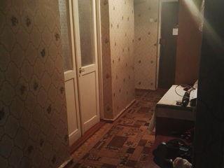 Продается 3-хкомнатная квартира, возможен обмен