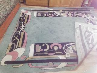 ковёр флоаре-карпет