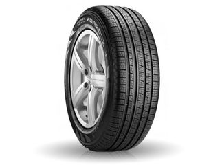 Pirelli Scorpion Verde All Season 255/55 ZR18 109Y XL - 4 штуки, новые. 2388 лей за штуку