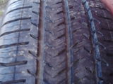 215/65R15,Michelin