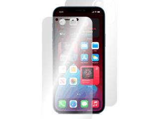 Pelicula din silicon protectie Samsung A 20, A 30, A 40,A 50,A 71. 90 lei