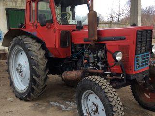 Куплю Срочно трактор т25,т40,Мтз,Юмз! В любом состояний можно без документов.