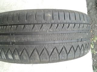 Michelin Alpin 235/55 R17