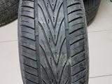 R16 205 55 запаска для Mercedes