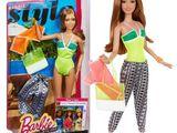 ToyBox.md | Куклы Barbie, Disney, Lalaloopsy и другие в большом ассорименте и по доступным ценам