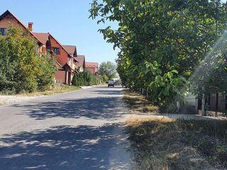 Teren pentru construcție Dumbrava