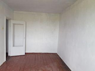 Продается 2-ух комнатная квартира в городе Окница.